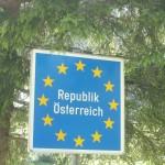Hirschbichl
