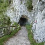 Achensee-Panoramaweg